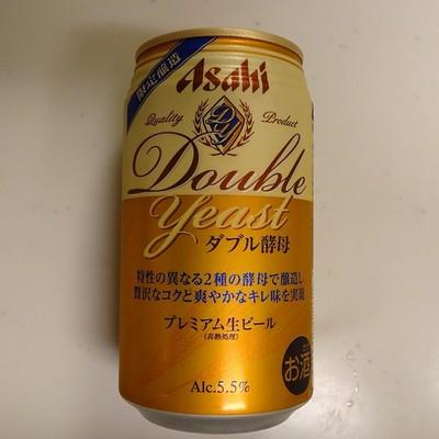 29-ビール2.jpg
