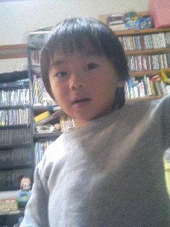 image/kurochiyo-2005-10-27T14:59:14-1.JPG