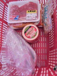 image/kurochiyo-2005-10-27T16:28:40-1.JPG