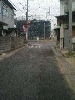 image/kurochiyo-2005-10-28T16:35:45-1.JPG