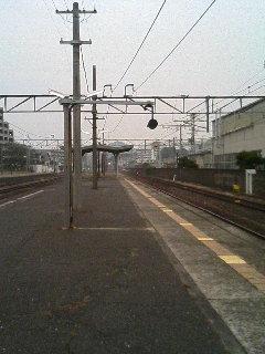 image/kurochiyo-2005-10-28T16:44:14-1.JPG