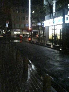 image/kurochiyo-2005-10-29T03:40:07-1.JPG