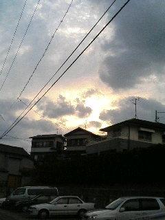 image/kurochiyo-2005-10-29T16:48:51-1.JPG