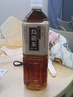 image/kurochiyo-2005-10-30T22:32:10-1.JPG