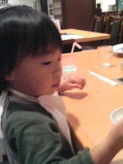 image/kurochiyo-2005-10-31T21:19:21-1.JPG