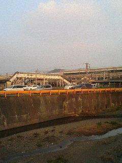 image/kurochiyo-2006-01-26T16:47:27-1.JPG