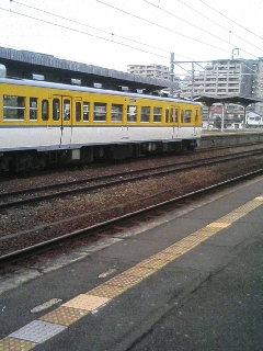 image/kurochiyo-2006-03-28T16:56:08-1.JPG