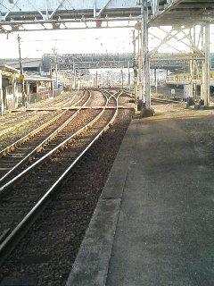 image/kurochiyo-2006-03-29T16:55:55-1.JPG