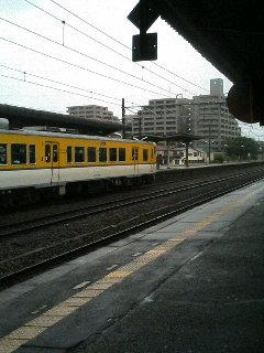 image/kurochiyo-2006-05-26T16:56:52-1.JPG