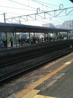 image/kurochiyo-2006-05-30T16:55:53-1.JPG