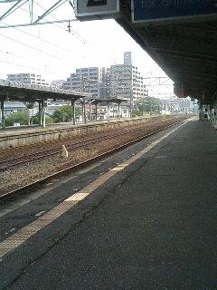image/kurochiyo-2006-06-27T08:55:13-1.JPG