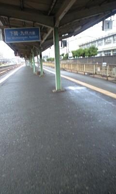 image/kurochiyo-2009-02-23T10:38:24-1.jpg