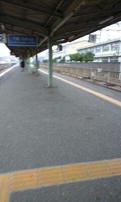 image/kurochiyo-2009-02-24T10:37:42-1.jpg
