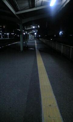 091117_2142~0001.jpg