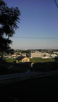 IMAG0117.jpg