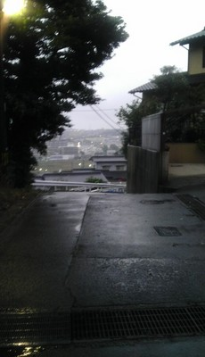 IMAG0136.jpg