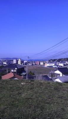 IMAG0441.jpg