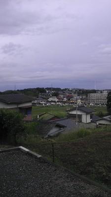 IMAG1166.jpg