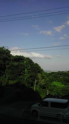 IMAG1176.jpg