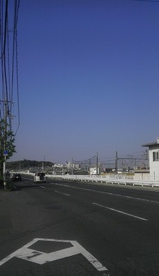 IMAG1452.jpg