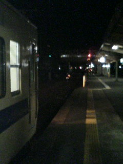image/kurochiyo-2005-10-16T19:34:22-1.JPG