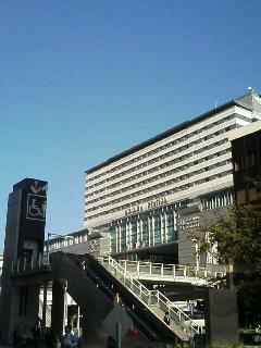 image/kurochiyo-2005-10-17T09:17:34-1.JPG