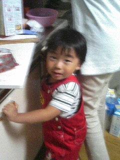 image/kurochiyo-2005-10-17T19:26:06-1.JPG