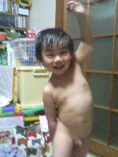 image/kurochiyo-2005-10-18T22:40:00-1.JPG