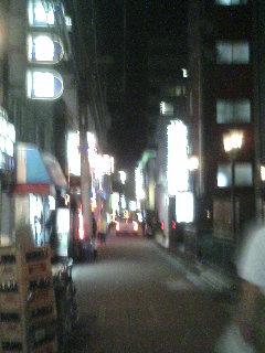 image/kurochiyo-2005-10-20T20:31:23-1.JPG