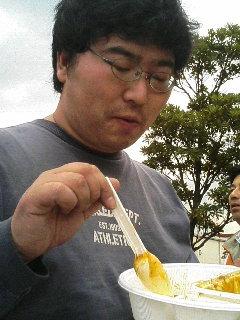 image/kurochiyo-2005-10-21T12:33:37-1.JPG
