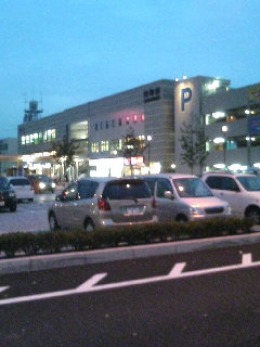 image/kurochiyo-2005-10-21T17:43:53-1.JPG