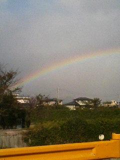 image/kurochiyo-2005-10-22T14:42:05-1.JPG