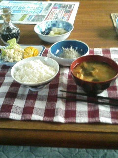 image/kurochiyo-2005-10-23T09:08:36-1.JPG