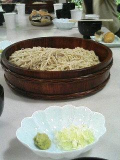 image/kurochiyo-2005-10-23T12:16:25-1.JPG