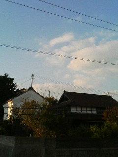 image/kurochiyo-2005-10-24T16:30:53-1.JPG