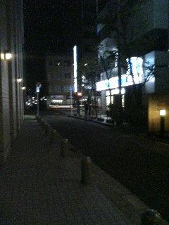 image/kurochiyo-2005-10-25T03:40:34-1.JPG