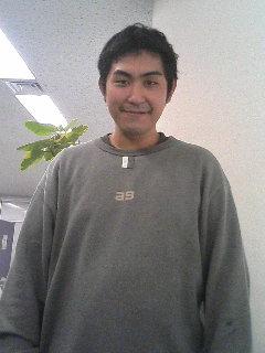 image/kurochiyo-2005-11-04T22:37:38-1.JPG