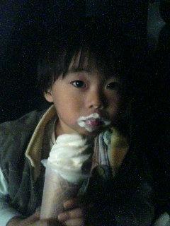 image/kurochiyo-2005-11-04T23:51:14-1.JPG