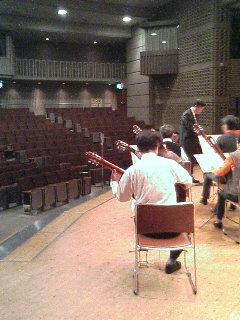 image/kurochiyo-2005-11-05T16:29:58-1.JPG