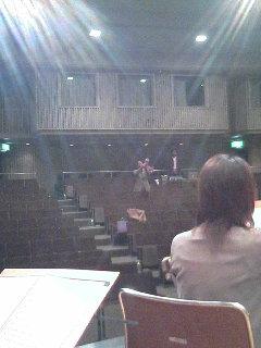 image/kurochiyo-2005-11-05T16:34:40-1.JPG