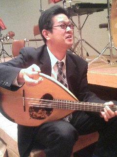 image/kurochiyo-2005-11-05T17:46:26-1.JPG