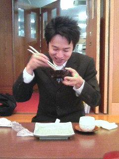 image/kurochiyo-2005-11-06T11:58:37-1.JPG