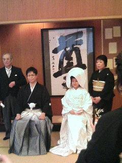 image/kurochiyo-2005-11-06T12:23:49-1.JPG