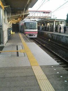 image/kurochiyo-2005-11-08T06:55:35-1.JPG