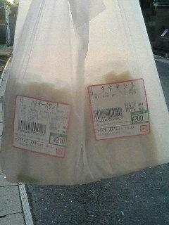 image/kurochiyo-2005-11-08T07:01:26-1.JPG