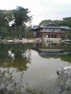 image/kurochiyo-2005-11-08T14:12:45-1.JPG