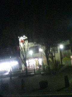 image/kurochiyo-2005-11-11T04:29:30-1.JPG