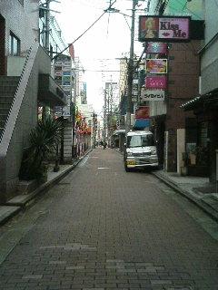 image/kurochiyo-2005-11-14T09:13:56-1.JPG
