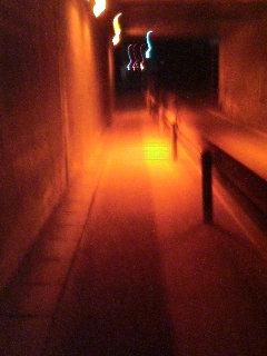 image/kurochiyo-2005-11-14T19:28:43-1.JPG