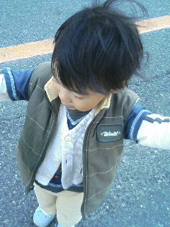 image/kurochiyo-2005-11-16T10:25:43-1.JPG